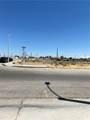 0 Vac/Cor Norberry St/Yucca Avenue - Photo 4