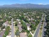 1203 Sierra Madre Boulevard - Photo 4