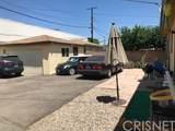 5919 Cedros Avenue - Photo 7