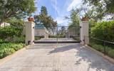 988 Buckingham Place - Photo 4