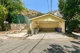 729 Orange Drive - Photo 42