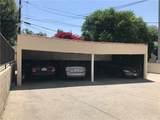 4418 Cahuenga Boulevard - Photo 4