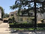 4418 Cahuenga Boulevard - Photo 8