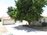 15216 Chatsworth Street - Photo 2