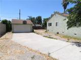 15216 Chatsworth Street - Photo 11