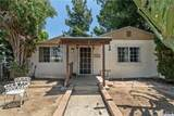 10842 Oro Vista Avenue - Photo 1