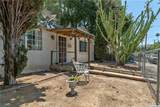 10842 Oro Vista Avenue - Photo 4