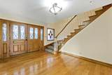 108 Coventry Place - Photo 11