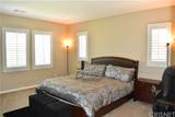 30344 Mahogany Street - Photo 12