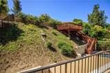 21154 Elder Creek Drive - Photo 30