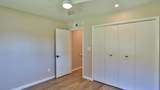 921 Rutland Avenue - Photo 15