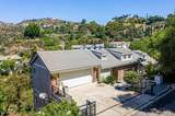 411 Woodcliffe Road - Photo 1