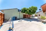 2424 Greenbrook Drive - Photo 16