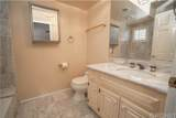 33417 Orrin Road - Photo 18