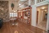 33417 Orrin Road - Photo 30