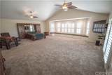 33417 Orrin Road - Photo 32