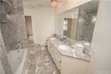 33417 Orrin Road - Photo 41