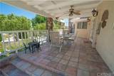 33417 Orrin Road - Photo 43