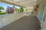 33417 Orrin Road - Photo 44