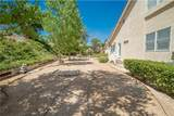 33417 Orrin Road - Photo 47