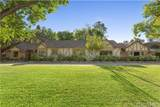 5287 Round Meadow Road - Photo 1