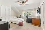 5287 Round Meadow Road - Photo 2