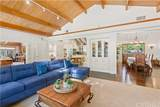 5287 Round Meadow Road - Photo 13