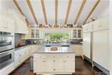5287 Round Meadow Road - Photo 16