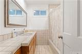 5287 Round Meadow Road - Photo 20