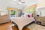 5287 Round Meadow Road - Photo 21