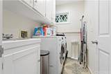 5287 Round Meadow Road - Photo 23
