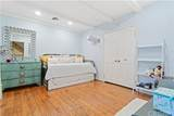 5287 Round Meadow Road - Photo 24
