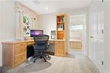 5287 Round Meadow Road - Photo 26