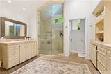 5287 Round Meadow Road - Photo 30