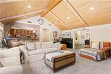 5287 Round Meadow Road - Photo 4