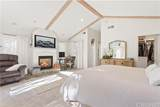 5287 Round Meadow Road - Photo 32