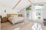5287 Round Meadow Road - Photo 33