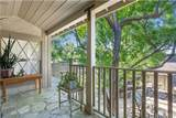5287 Round Meadow Road - Photo 35