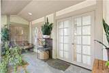 5287 Round Meadow Road - Photo 36