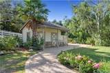 5287 Round Meadow Road - Photo 37