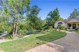 5287 Round Meadow Road - Photo 38