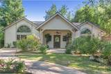 5287 Round Meadow Road - Photo 39