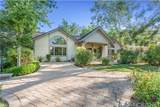 5287 Round Meadow Road - Photo 40