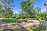 5287 Round Meadow Road - Photo 41