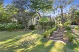 5287 Round Meadow Road - Photo 43