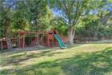 5287 Round Meadow Road - Photo 44