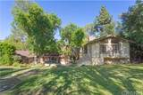 5287 Round Meadow Road - Photo 45