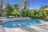 5287 Round Meadow Road - Photo 46