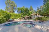 5287 Round Meadow Road - Photo 47