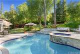 5287 Round Meadow Road - Photo 48